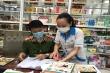 Khám xét nhiều nhà thuốc tây ở Đồng Nai: Tạm giữ 220 thùng thuốc