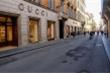 Covid-19: Người Trung Quốc tại Italy 'mắc kẹt' giữa đi hay ở