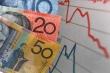 Kinh tế Australia suy thoái lần đầu sau gần 30 năm
