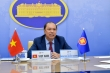 Mỹ hỗ trợ ASEAN 87 triệu USD chống dịch COVID-19