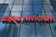 Thủ tướng Nguyễn Xuân Phúc hoan nghênh Exxon Mobil đầu tư vào Việt Nam