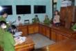 Khởi tố người phụ nữ buôn lậu gần 200 nghìn khẩu trang y tế sang Trung Quốc