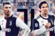 Mơ có bộ đôi tấn công Messi - Ronaldo, Juventus tiếp cận bố Messi