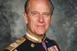 Hoàng thân Philip, người dẫn đường thầm lặng trọn một thế kỷ