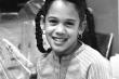 Thời đi học của Kamala Harris - nữ phó tổng thống đắc cử gốc Á đầu tiên