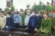 Sai phạm tại dự án Ethanol Phú Thọ: Ông Đinh La Thăng phủ nhận trách nhiệm
