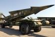 Triều Tiên chỉ trích Mỹ 'hành động hai mặt'