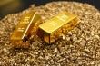 Giá vàng hôm nay 28/3: Vàng trong nước giảm