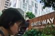 Sáng nay, 3 bị cáo khiến nam sinh trường Gateway chết trên ô tô hầu tòa