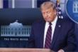 Facebook gỡ video của Tổng thống Trump nói trẻ em gần như miễn dịch COVID-19