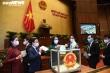 Hôm nay, Quốc hội bầu Tổng thư ký và các Chủ nhiệm Ủy ban của Quốc hội