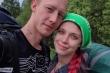 Quay clip nóng trên núi thiêng Bali, cô gái Nga bị cảnh sát truy tìm