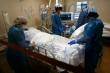 Hơn 9 triệu người trên thế giới mắc COVID-19, số ca nhiễm mới/ngày tăng kỷ lục