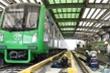 Đường sắt Cát Linh - Hà Đông có kịp chạy thương mại vào cuối năm?