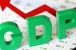 Kịch bản GDP 2020 liên tục thay đổi vì COVID-19