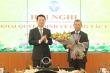 Thứ trưởng Bộ TT&TT Nguyễn Thành Hưng nghỉ hưu theo chế độ