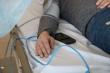 Chuyên gia: 'Hầu hết bệnh nhân nhiễm virus corona tự hồi phục sau một tuần'
