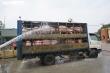 Thịt lợn xuất chuồng đến tay người mua tăng giá gần 43%: Bộ NN&PTNT nói gì?