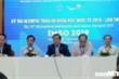 Hà Nội đăng cai tổ chức Olympic Toán và Khoa học quốc tế 2019