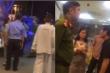Sau va chạm giao thông, nam thanh niên đuổi đánh nữ Phó Giám đốc Bệnh viện Tim Hà Nội?