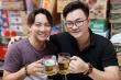 Sức khỏe Hoài Lâm sau thời gian về quê chữa bệnh
