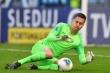Liên tục dự bị, Filip Nguyễn có thực tế với tham vọng thi đấu cho tuyển Séc?