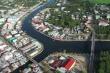 Ô nhiễm sông Cái Lớn, Hậu Giang: Bộ Tài nguyên và Môi trường vào cuộc điều tra