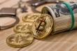 Bộ Tài chính lập tổ nghiên cứu cơ chế quản lý tiền ảo