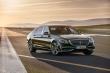 Mercedes-Maybach chạy điện sắp ra mắt