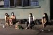 Cách ly 5 phụ nữ nhập cảnh trái phép từ Campuchia về Kiên Giang