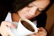 Nghiên cứu chứng minh: Uống 3 cốc cà phê mỗi ngày giúp tăng tuổi thọ, ngừa ung thư