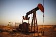Giá dầu, lạm phát và Việt Nam
