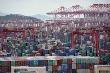 Anh thúc giục G7 cứng rắn hơn với Trung Quốc trên mặt trận thương mại