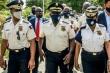 Mỹ hỗ trợ Haiti điều tra vụ ám sát Tổng thống