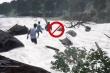 Video: Những việc nên và không nên làm khi xảy ra lũ lụt
