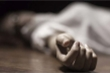 Nghi án chồng sát hại vợ rồi treo cổ tự tử ở Đồng Nai