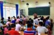 Chương trình giáo dục phổ thông mới: Nhiều địa phương còn lúng túng khi giảng dạy