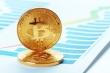 Bitcoin lặng sóng khi giá dầu lao dốc