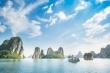 Gần 200 khách du lịch 'đổ bộ' Hạ Long theo chương trình kích cầu