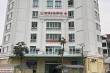 Bệnh viện Thận và Bệnh viện Phổi Hà Nội bị kiểm điểm