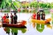 Bắc Ninh dừng các hoạt động tổ chức lễ hội Lim xuân 2020 do dịch virus corona