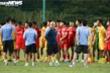 U22 Việt Nam tập trung gấp, HLV Park Hang Seo gọi 48 cầu thủ