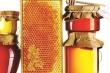 Mật ong - 'thần dược' bảo vệ sức khỏe và sắc đẹp trong mùa đông
