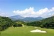 Hòa Bình phê duyệt dự án sân golf trên đất rừng sai quy hoạch