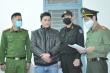 Khởi tố, tạm giam 2 tài xế chở người Trung Quốc nhập cảnh trái phép