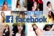 Hàng loạt nhóm Facebook lớn của Việt Nam biến mất, nghi do chuyện bản quyền