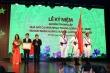 Nhà hát Ca múa nhạc Thăng Long đón nhận Huân chương Lao động hạng Ba
