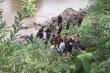 Bắt được hung thủ giết bé trai 5 tuổi ở Nghệ An