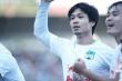 Video: Công Phượng ghi bàn phút 96, HAGL thắng kịch tính Nam Định