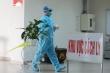 Rà soát bác sĩ Bệnh viện Bạch Mai khám bệnh ở các tỉnh